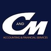 CandM Accounting & Financial