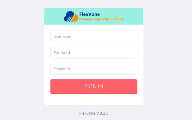 FlexVone