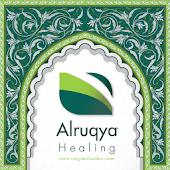 Ruqya Healing Guide Plus Android APK Download Free By Abu Nadeer