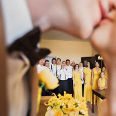 Wedding photographer Alena Parfenova (Lyova). Photo of 23.12.2015