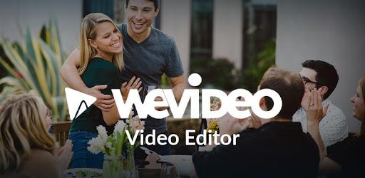 download film youtubers google drive