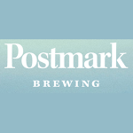 Logo of Postmark Orange Blossom Tea Saison