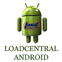 LoadCentral Android