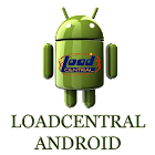 LoadCentral Android icon