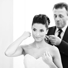 Wedding photographer Domenico Bandiera (bandieradomenic). Photo of 31.05.2015