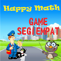 Segiempat On Quiz icon