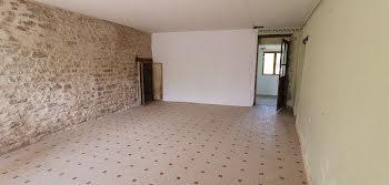 maison à Liernais (21)