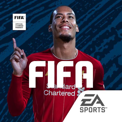 FIFA Soccer 13.1.12