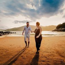 Wedding photographer Jader Morais (jadermorais). Photo of 28.03.2018