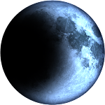 Night Filter Pro Icon