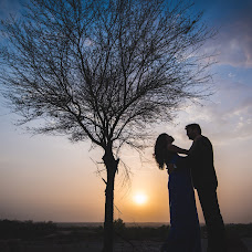 Wedding photographer Abhishek Sarkar (abhisheksarkar). Photo of 20.11.2018