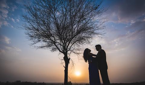 Wedding photographer Hyderabad (abhisheksarkar). Photo of 20.11.2018