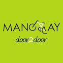 Mandalay Door2Door icon