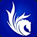 Pegasus Realty icon