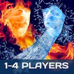 BGC: 2 Player Games 1.7.6