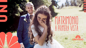 Married at First Sight thumbnail