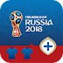 2018 FIFA World Cup Russia™ Fantasy, Free Download