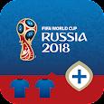 2018 FIFA World Cup Russia™ Fantasy