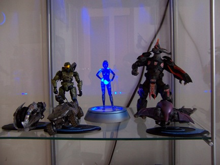 halo3figs 004