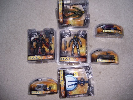 halo3figs 002