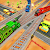 Railroad Crossing Train Games file APK Free for PC, smart TV Download