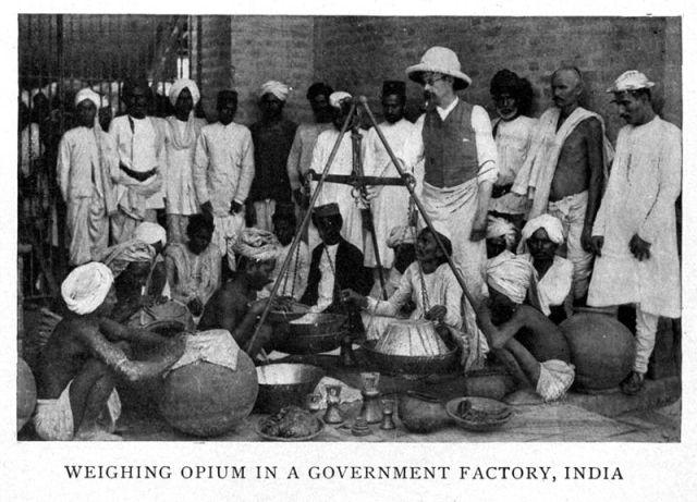 https://www.globalresearch.ca/wp-content/uploads/2020/06/800px-opium_weighing.jpg