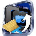 Advance Memory Cleaner icon