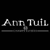 ANN TUIL