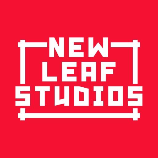 New Leaf Studios avatar image