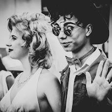Wedding photographer Sintiya Royak (cynthiaroyak). Photo of 11.07.2017