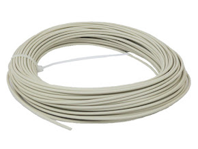 RUBBERLAY SOLAY Elastic Filament - 3.00mm (0.25kg)