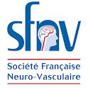 Congrès de la SFNV icon