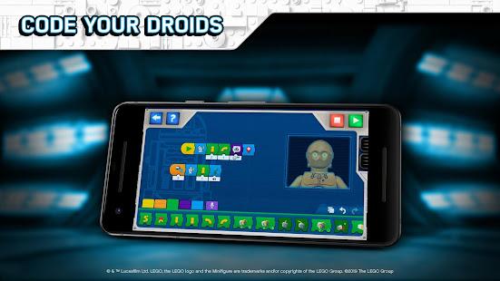 LEGO® BOOST Star Wars ™