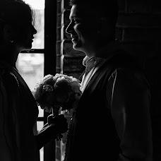 Wedding photographer Lyubov Chulyaeva (luba). Photo of 20.06.2017