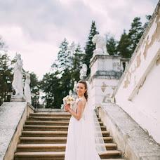 Wedding photographer Aleksandra Chizhova (achizhova). Photo of 11.06.2015