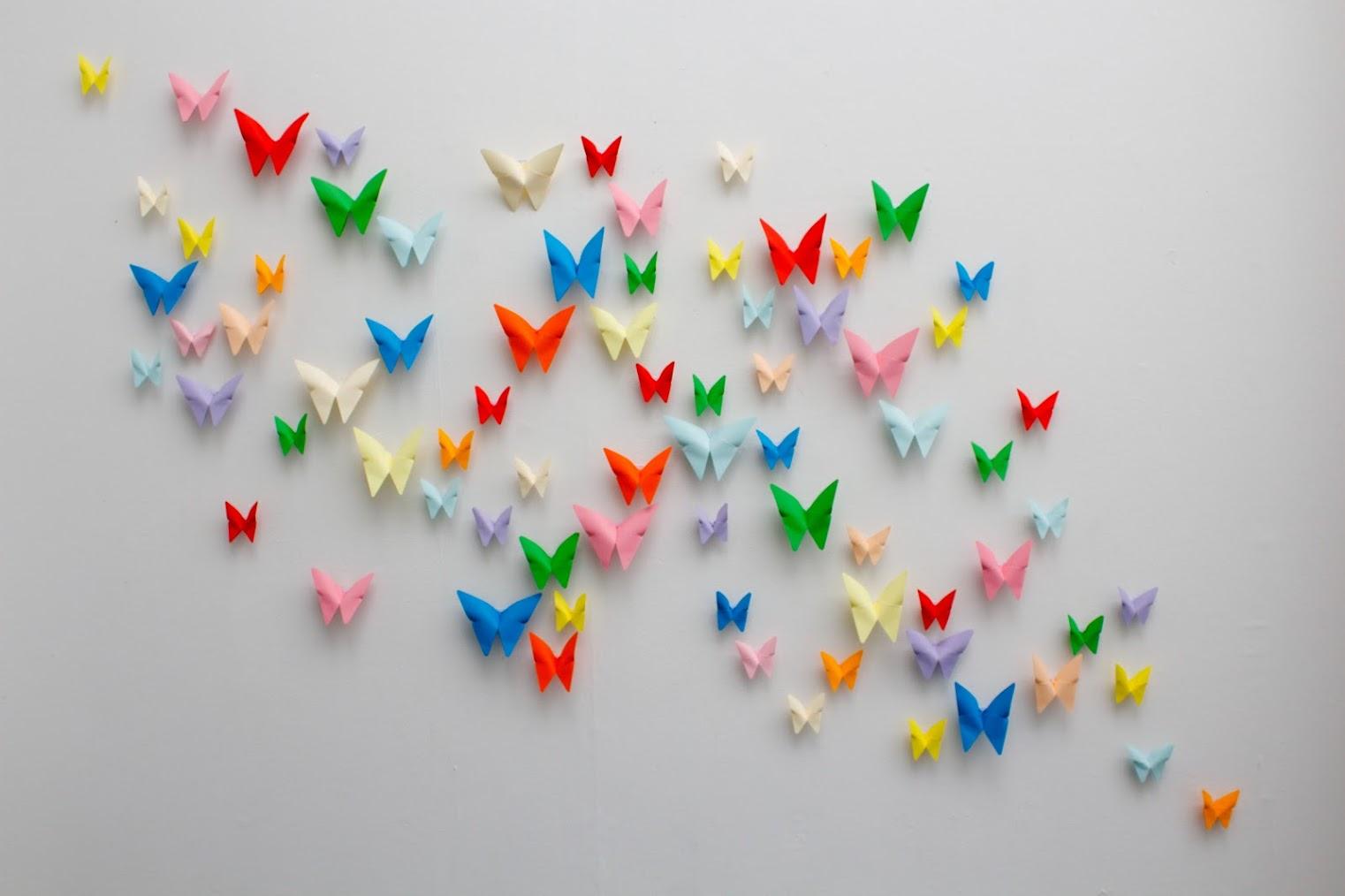 Origami Ninja Star : How To Make 8 Pointed Ninja Star For Kids! | 1014x1522