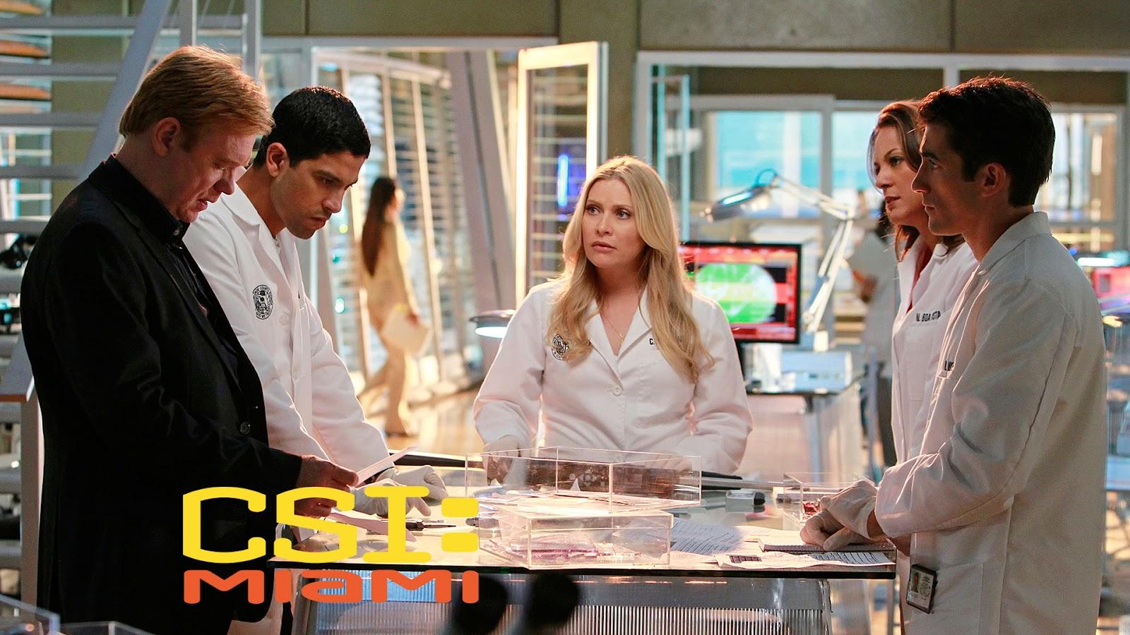 CSI-Miami-9.jpg
