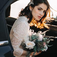 Wedding photographer Kamil Gadzhiev (KG31). Photo of 08.02.2019
