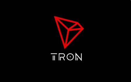 Buy Tron (TRX)