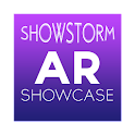 Showstorm AR Showcase icon