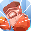 Idle Boxing Manager icon