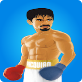 Boxing Game | Timber Boxing