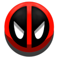 Dead Pool Tracker (Just for fun) icon