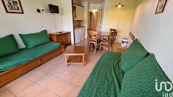 appartement à Marciac (32)