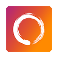 MINDBODY - Book Fitness, Wellness, Salon, and Spa APK