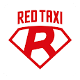 RED TAXI icon