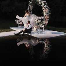 Wedding photographer Marat Gismatullin (MaratGismatullin). Photo of 28.09.2019