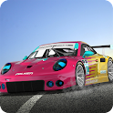 Speed Racing Rivals icon