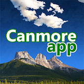 Canmore App