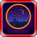 Escape Games Zone-220 icon